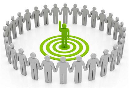 https://www.appraisal-smart.com/image_man_in_circle_web.jpg